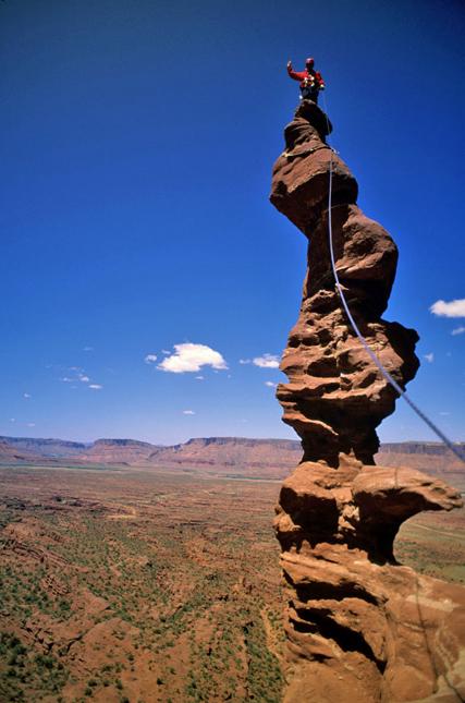 climberontopancientart