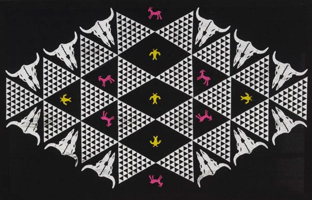 geometryskulls