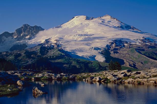glacierseastonpast