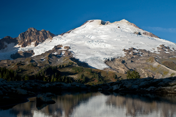 glacierseastonpresent