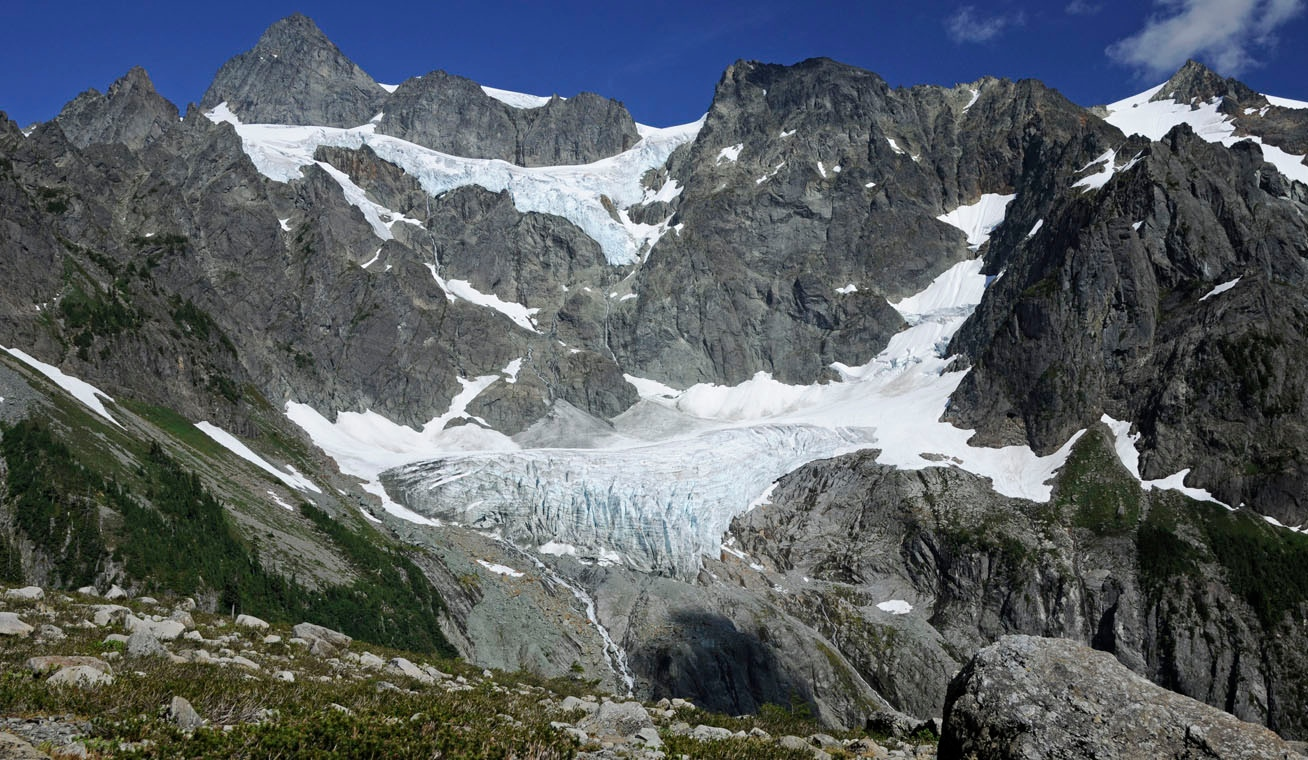 glaciershow14