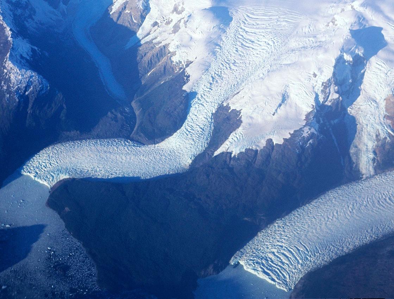 glaciershow15