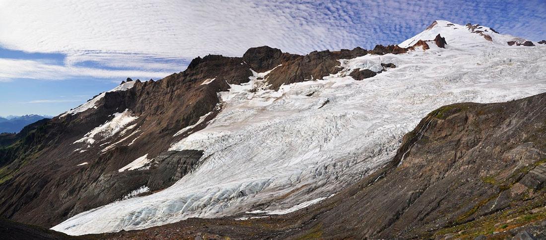 glaciershow23
