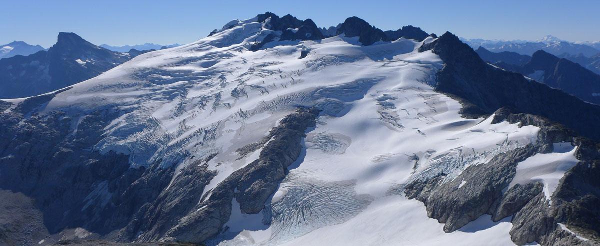 glaciershow26