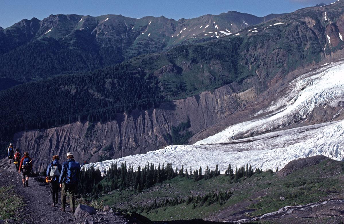 glaciershow27
