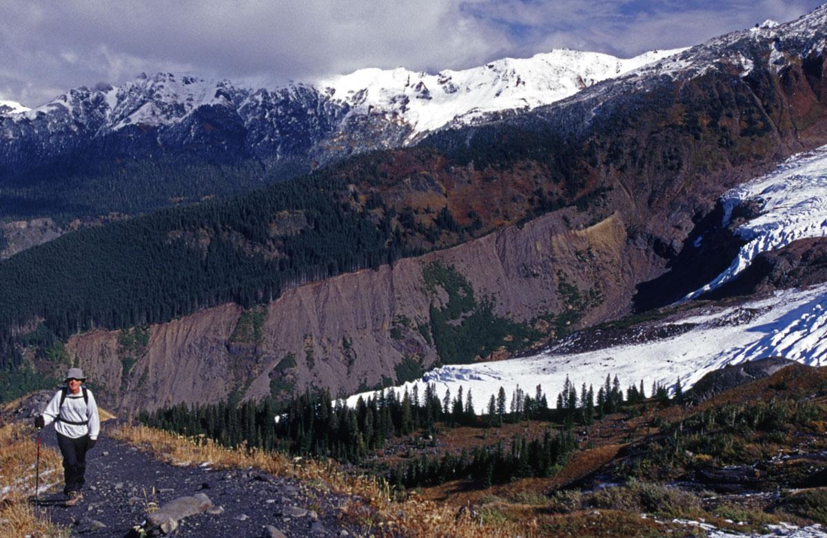 glaciershow28