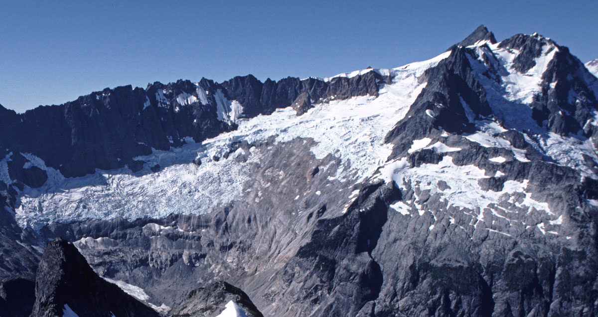 glaciershow29