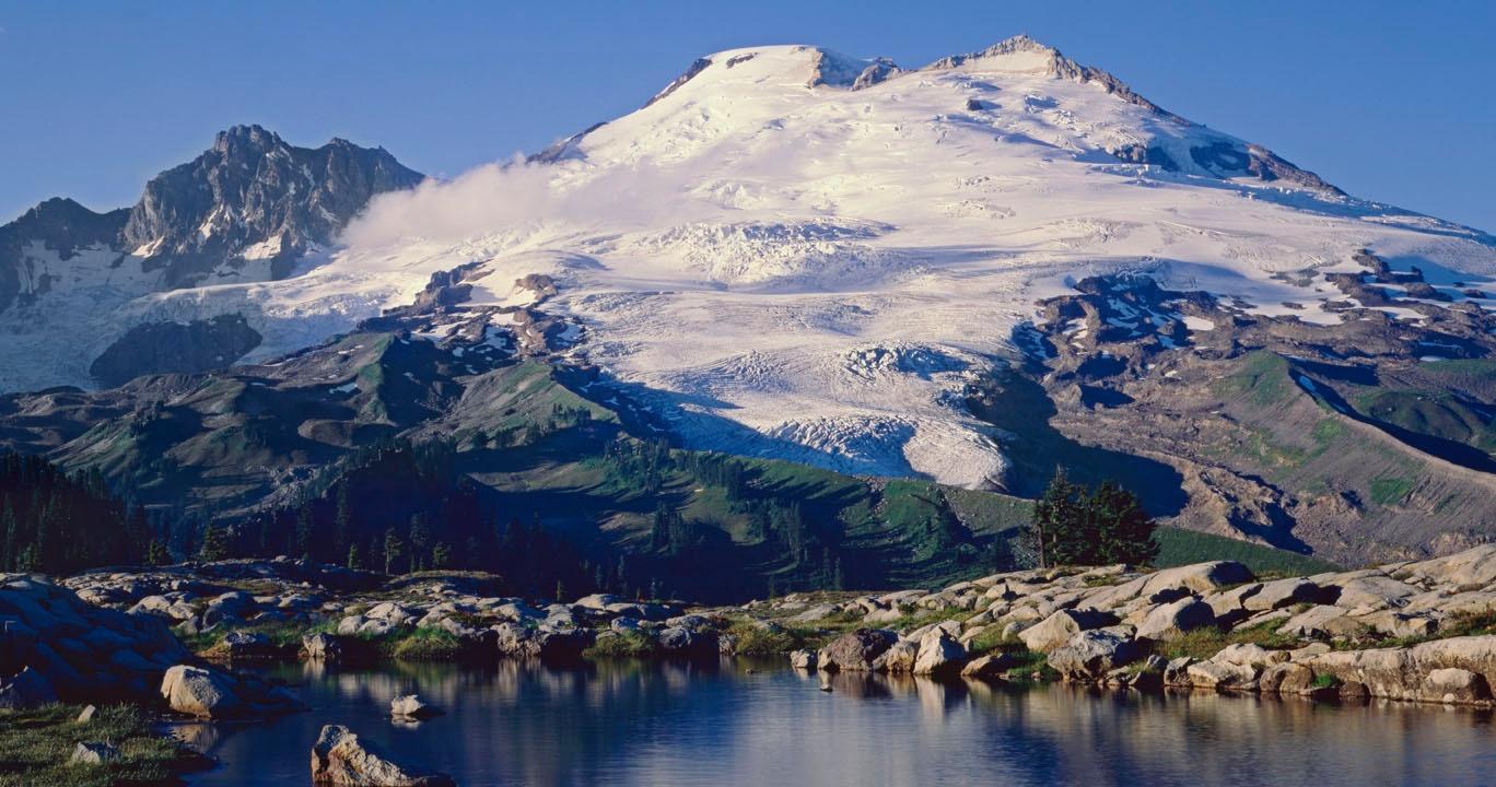 glaciershow3