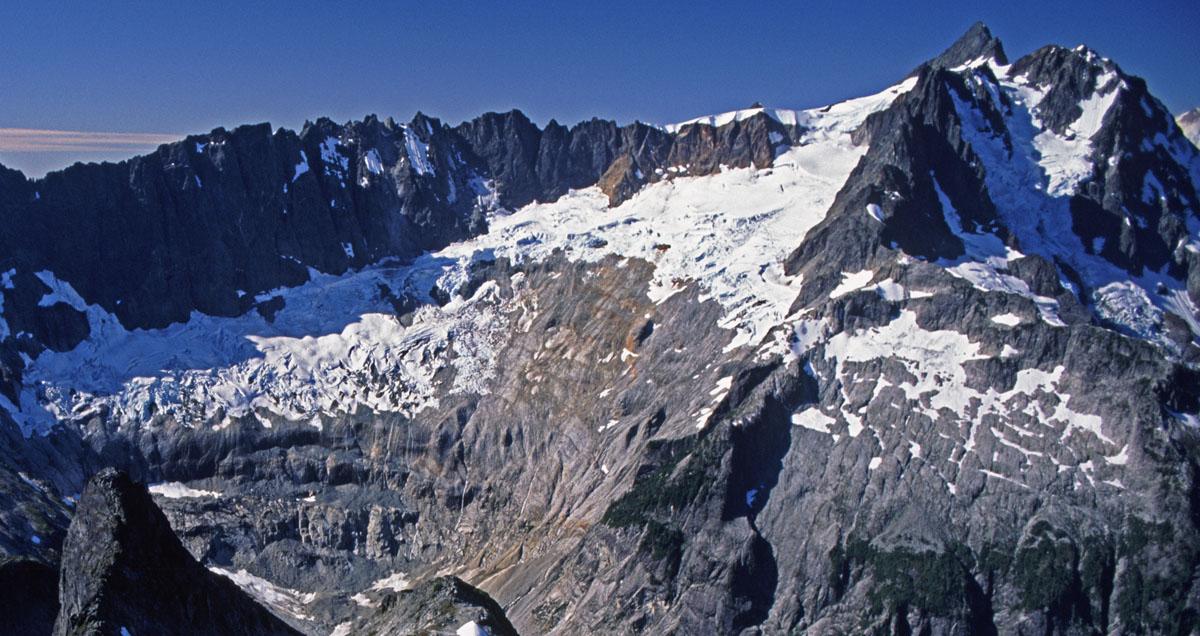glaciershow30