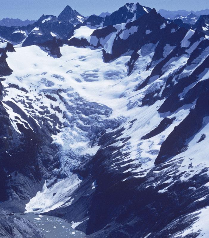 glaciershow31