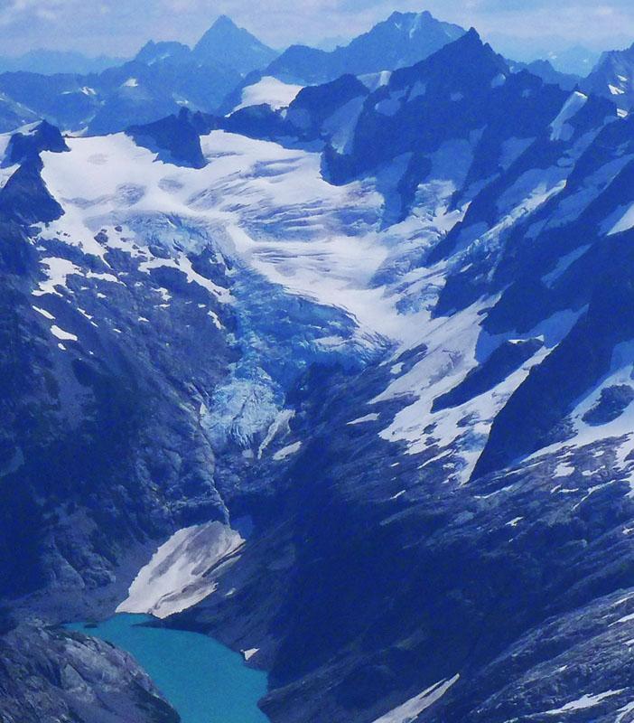 glaciershow32