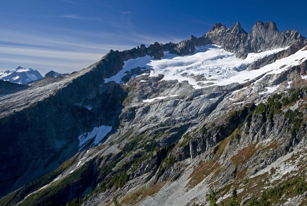 glaciershow34