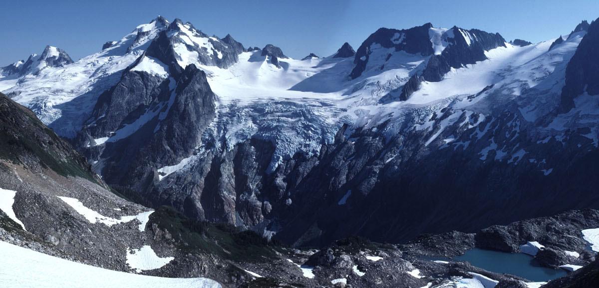 glaciershow35