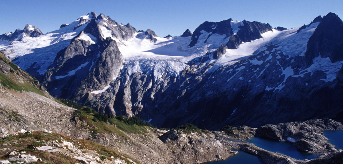 glaciershow36