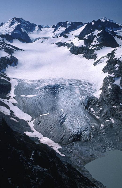 glaciershow37