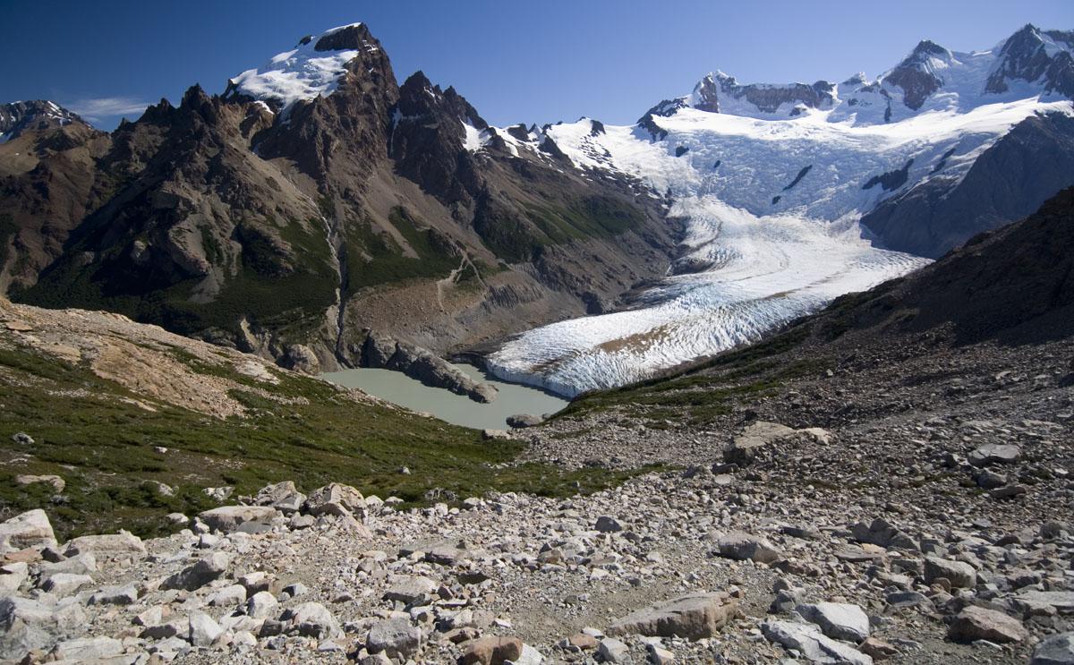 glaciershow40