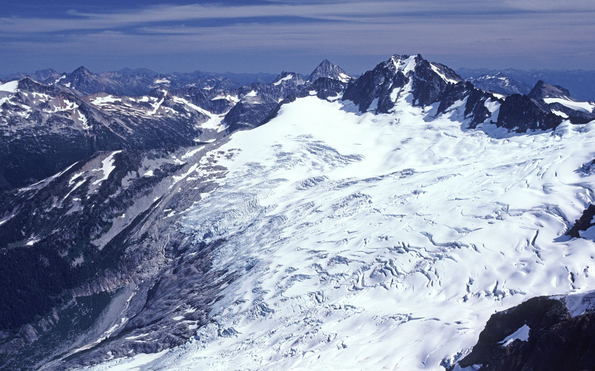 glaciershow43