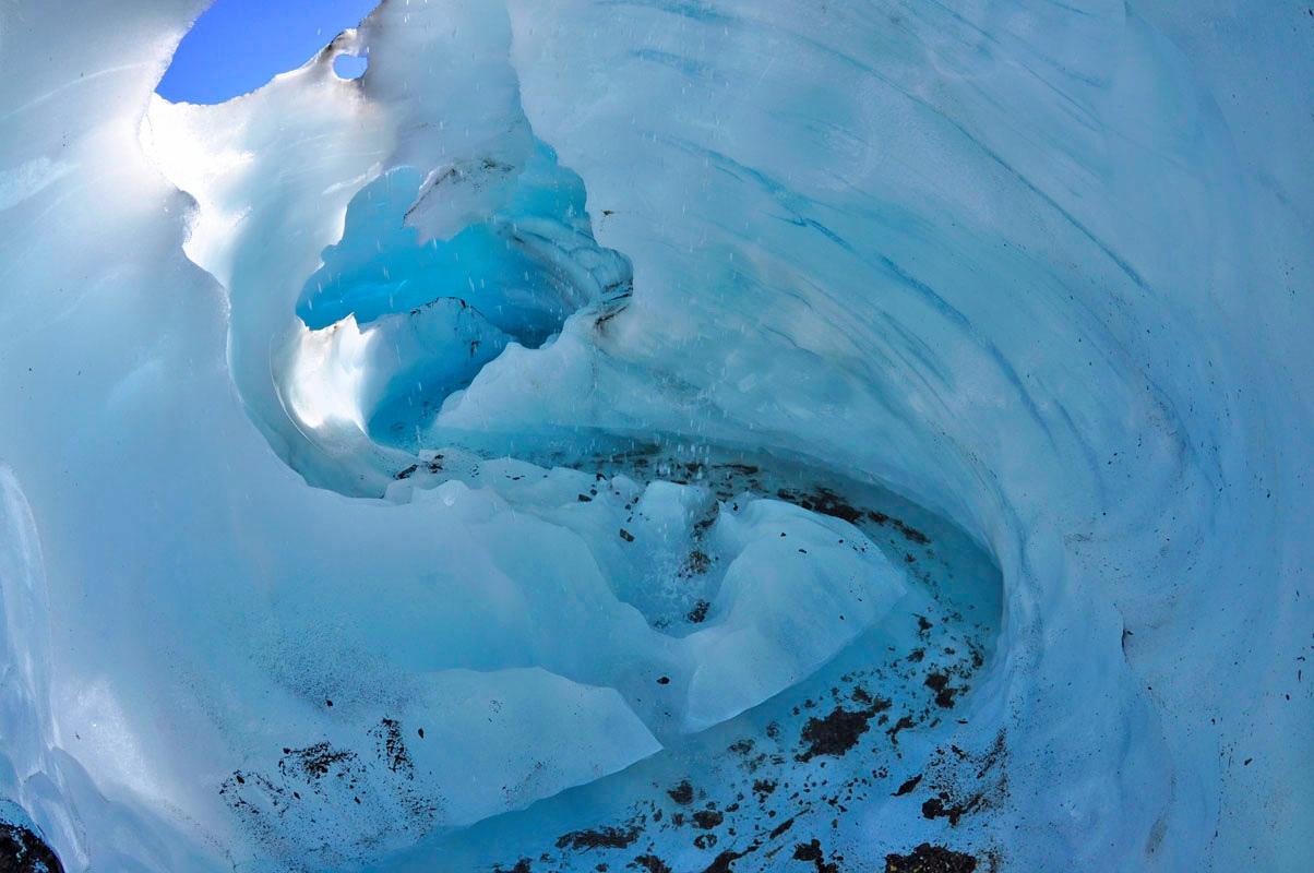 glaciershow7