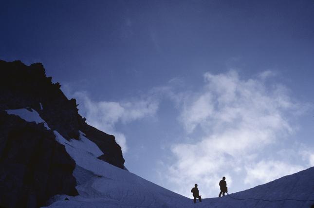 isolationsaddleclimbers