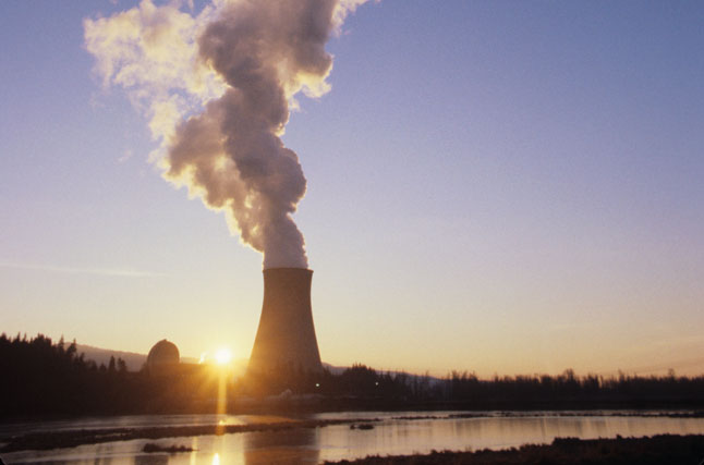 nuclearplantdawn