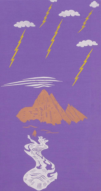 purplestormfitzroy