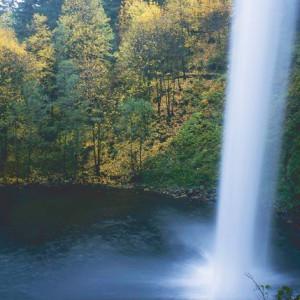 silverfallswatercolumn