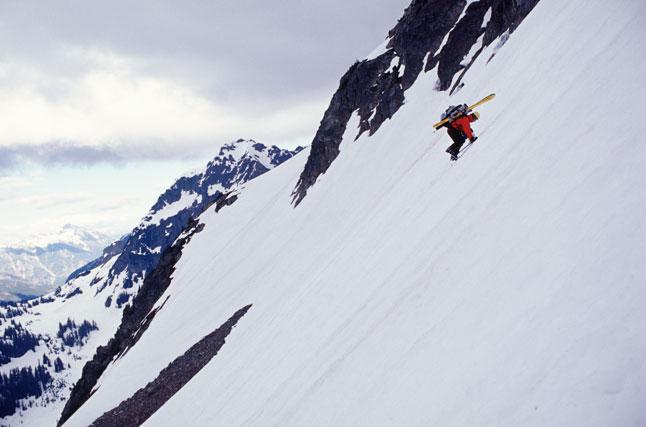 skiingptarmigan_a