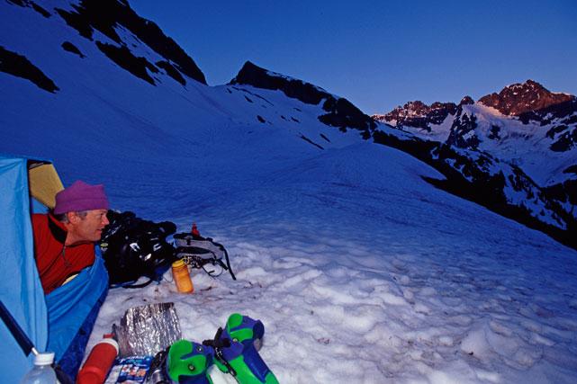 skiingptarmigan_b