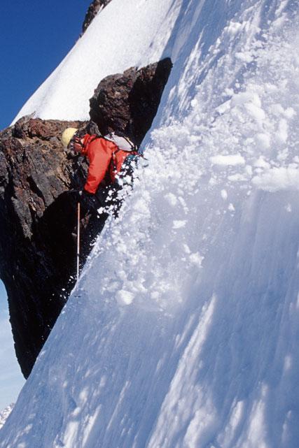 skiingptarmigan_f