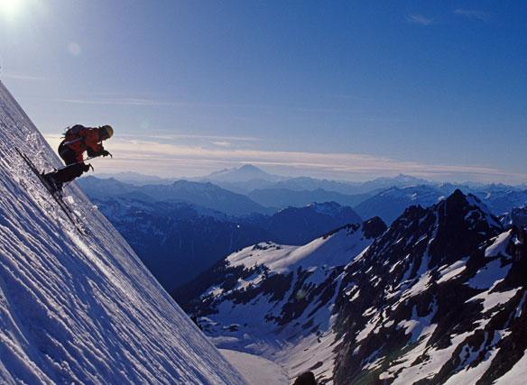 skiingptarmigan_h