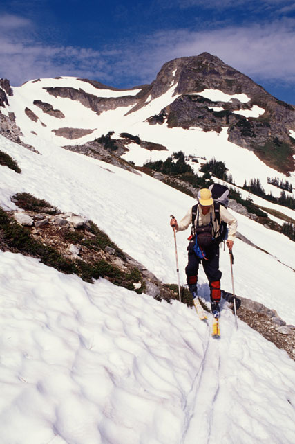 skiingptarmigan_j