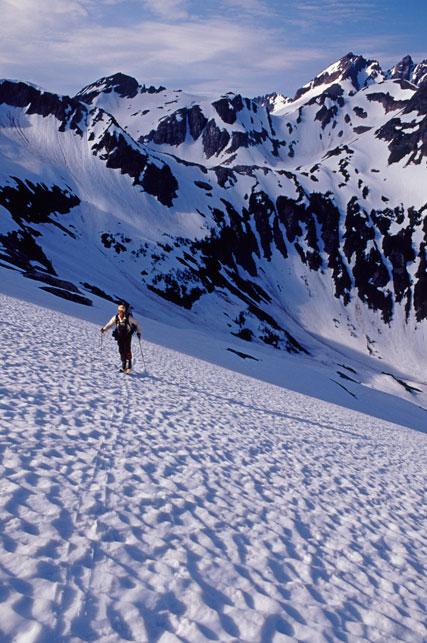 skiingptarmigan_k