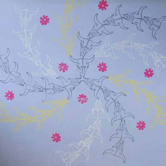 skull_spiral_flowers_lavendar_5