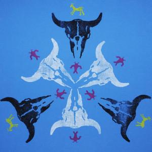 skulls_antelope_7