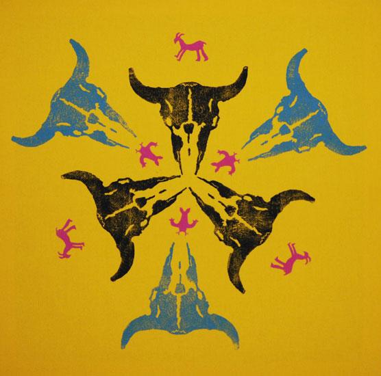 skulls_antelopes_8