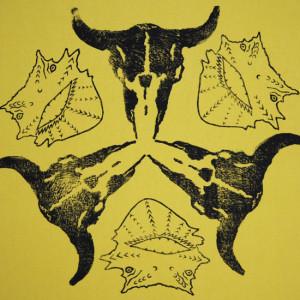 skulls_horned_lizards_12