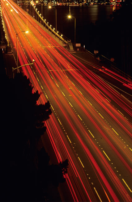 traffictailights