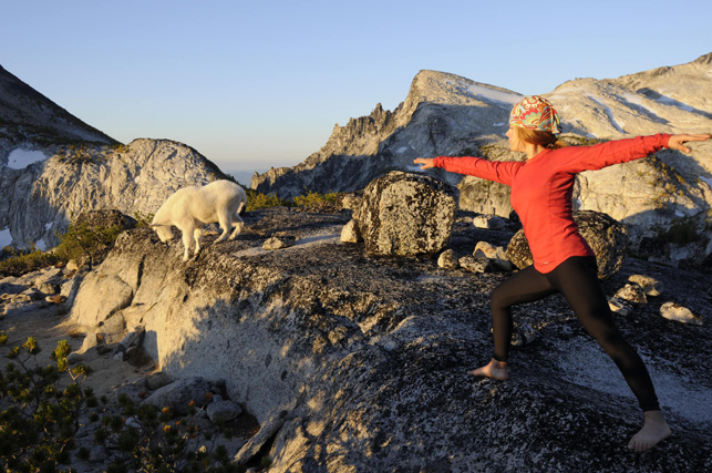 yogaandmountaingoat