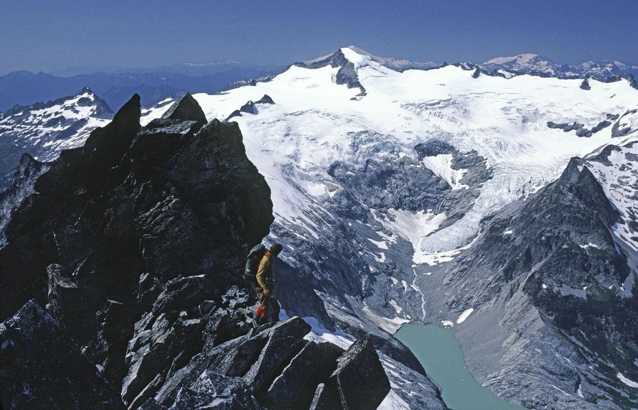 glaciershow10