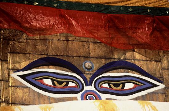 bhodnath