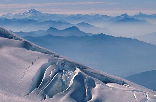 glacierseastonhaze