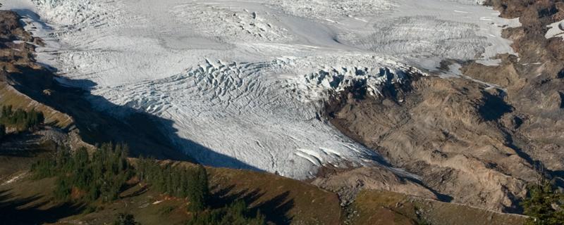 glacierseastonpresentcrop