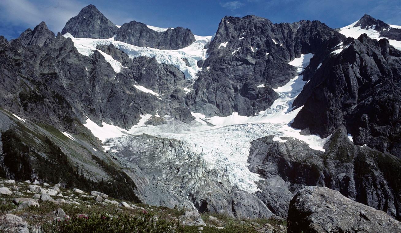glaciershow13