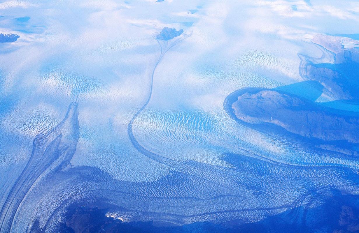 glaciershow18