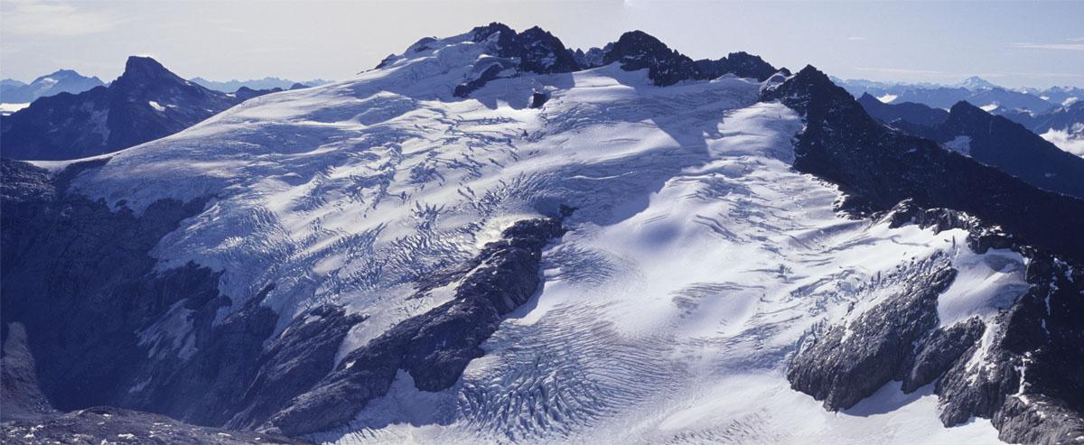 glaciershow25