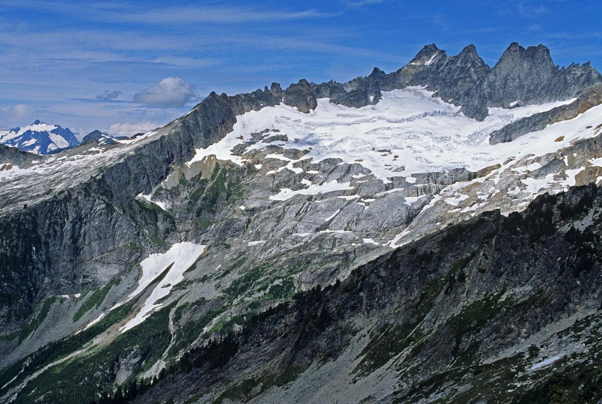 glaciershow33