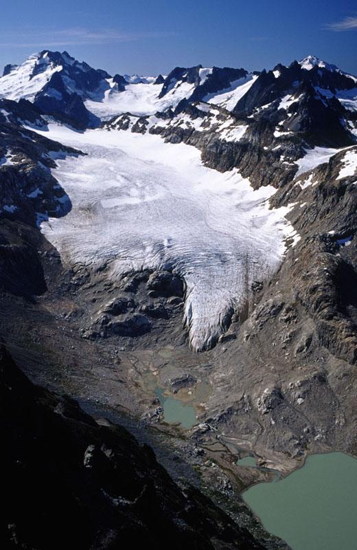 glaciershow38