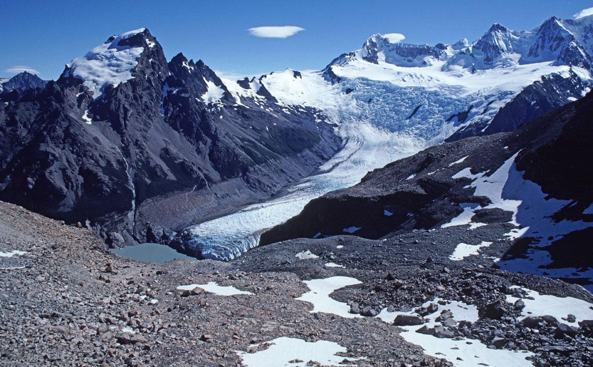 glaciershow39