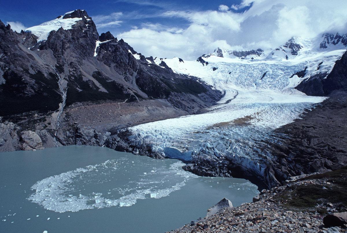 glaciershow41