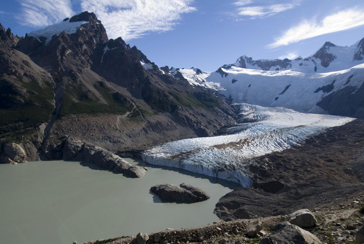 glaciershow42